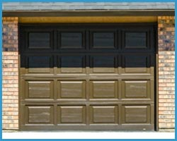 United Garage Door Philadelphia, PA 215-240-4252
